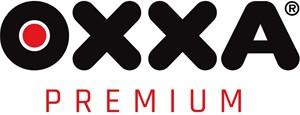 Oxxa Premium werkhandschoenen
